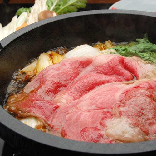 米沢牛モモ0118.jpg